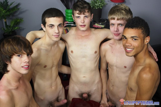 Naked Gay Twinks Flexing Videos First Time Cameron & Mark Pl
